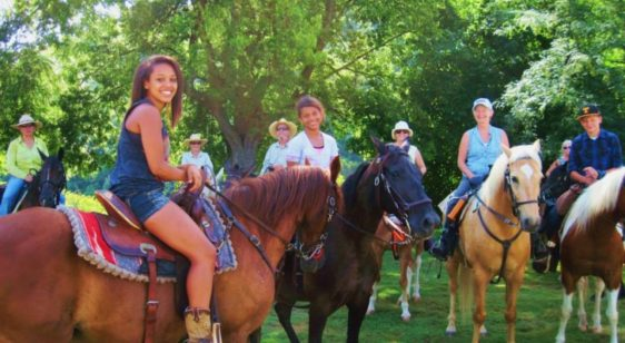 Back Country Horsemen of America Expands Their Reach to Benefit Equestrians Across the US