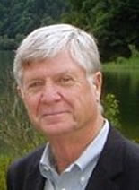 BCHA Announces New Chairman