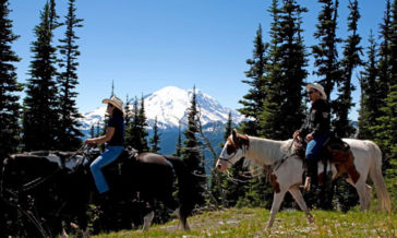 BCHA-BCHW public scoping comments regarding the park's Wilderness Stewardship Plan