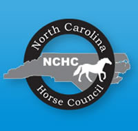 North Carolina Horse Council