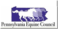 BCHA Welcomes Pennsylvania Equine Council as Advocacy Partner