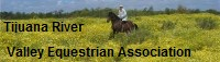 Tijuana River Valley Equestrian Association