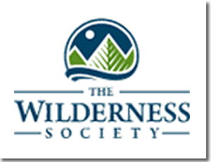 Wilderness Society
