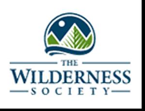 Wildernss_Society