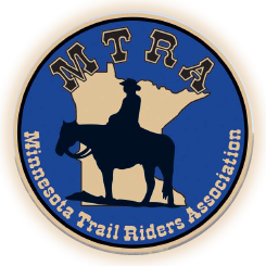 Minnesota Trail Riders Association