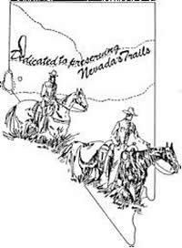 Nevada Trail Riders