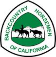 bchc-logo-2