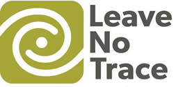 BCH of California Takes the Lead with Leave No Trace Stock Use Education