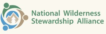 National Forest System Trail Stewardship Grants: Available for 2017