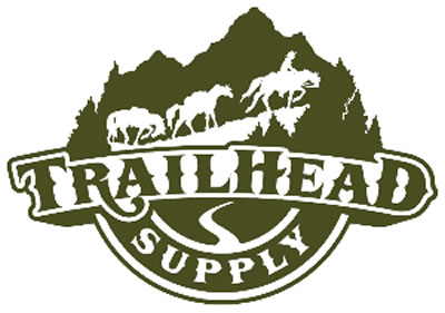 Trail Head Supply